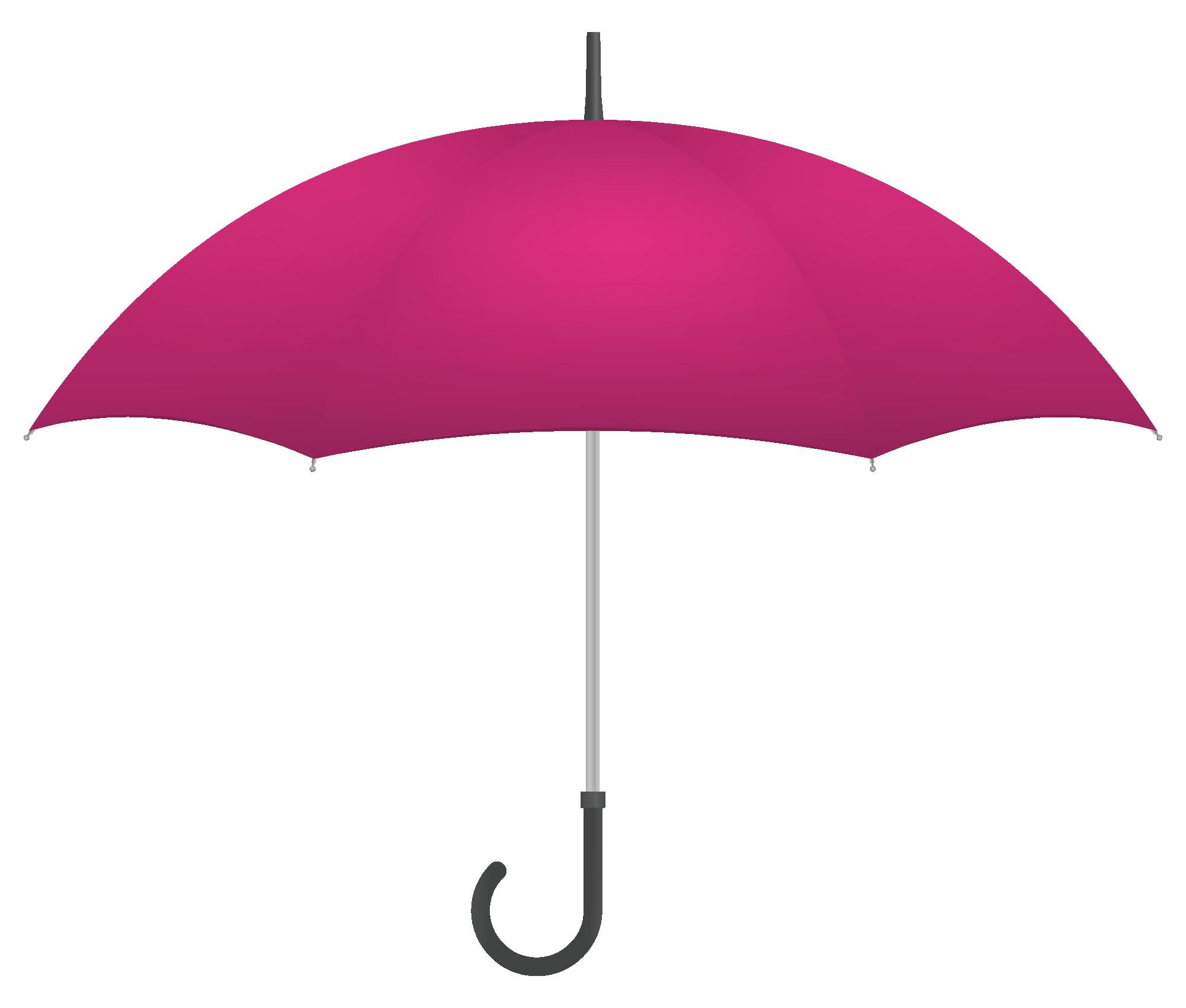 Clipart umbrella vector. Png transparent image pngpix