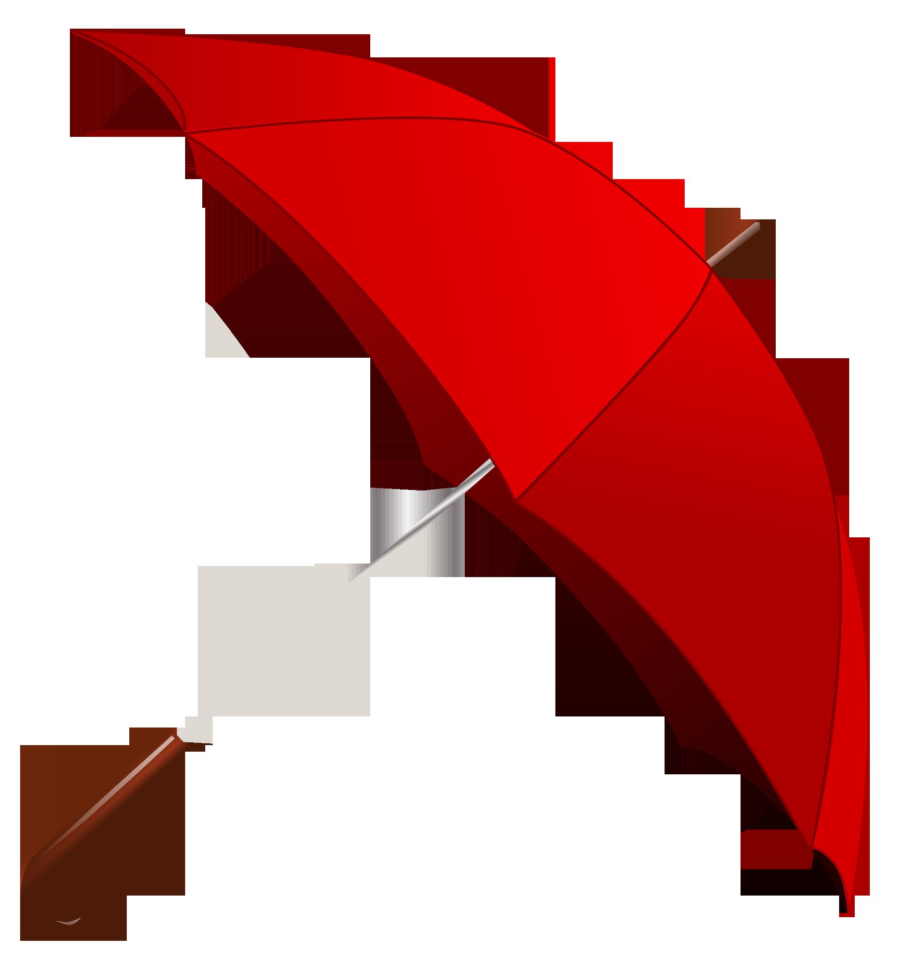 Png transparent image pngpix. Clipart umbrella vector