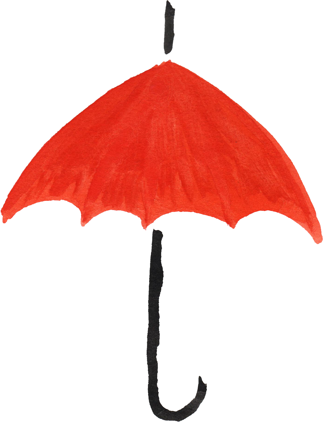 png transparent onlygfx. Clipart umbrella watercolor