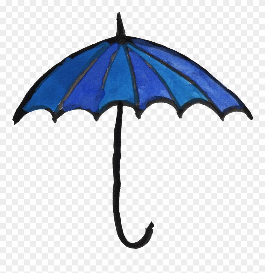Png transparent onlygfx com. Clipart umbrella watercolor