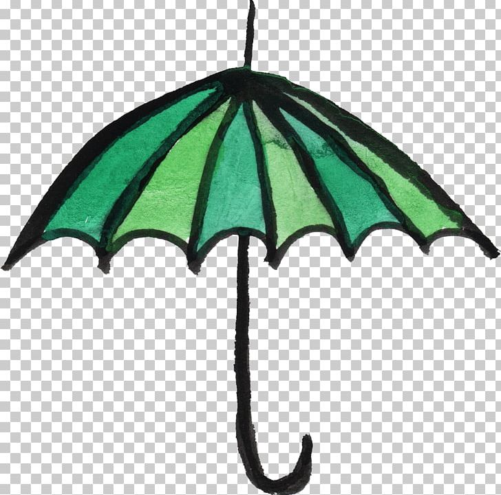 Painting png clothing . Clipart umbrella watercolor