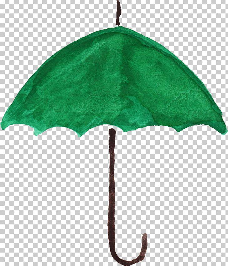 Clipart umbrella watercolor. Painting png blog code