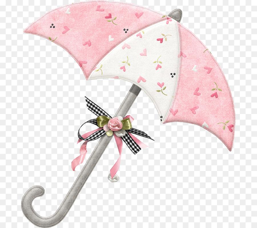 Bridal bride . Clipart umbrella wedding