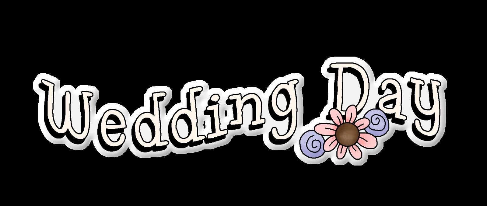 Clipart umbrella wedding. Day clip art oh