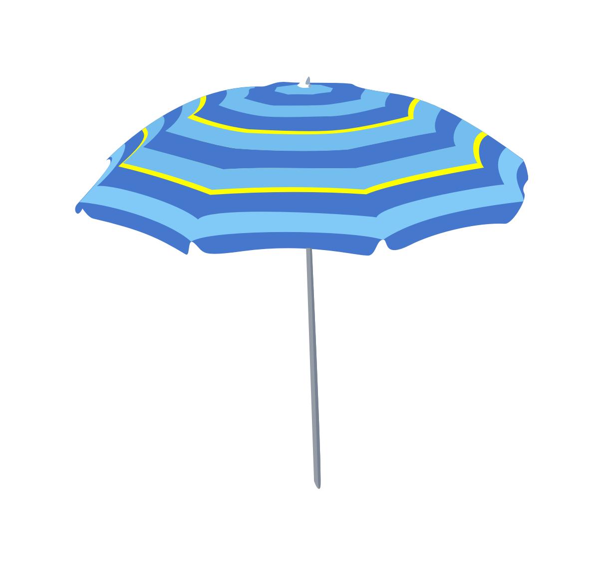 Clipart umbrella wedding indian. Png image free download