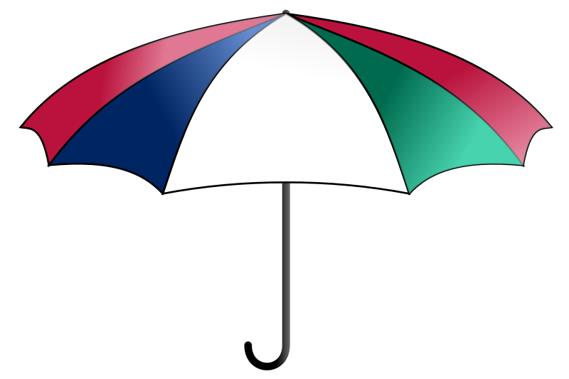 Clipart umbrella wedding indian.  collection of colorful