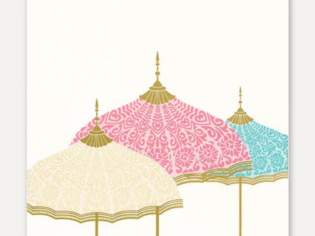 Clipart umbrella wedding indian. Free download clip art