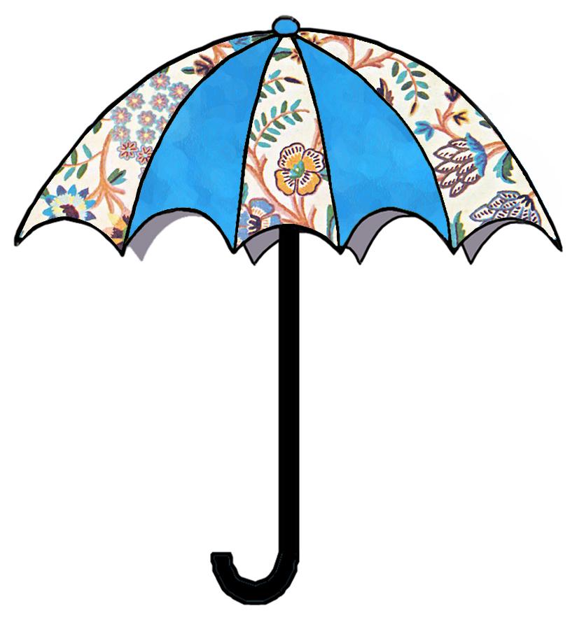 Free graphics download clip. Clipart umbrella wedding indian