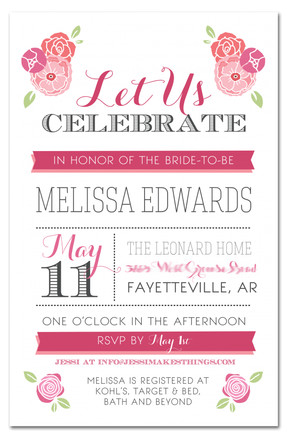 Photo bridal wishes for. Clipart umbrella wedding shower