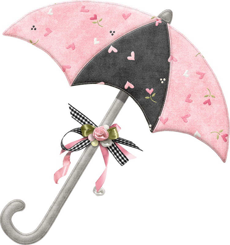 png pinterest clip. Clipart umbrella wedding shower