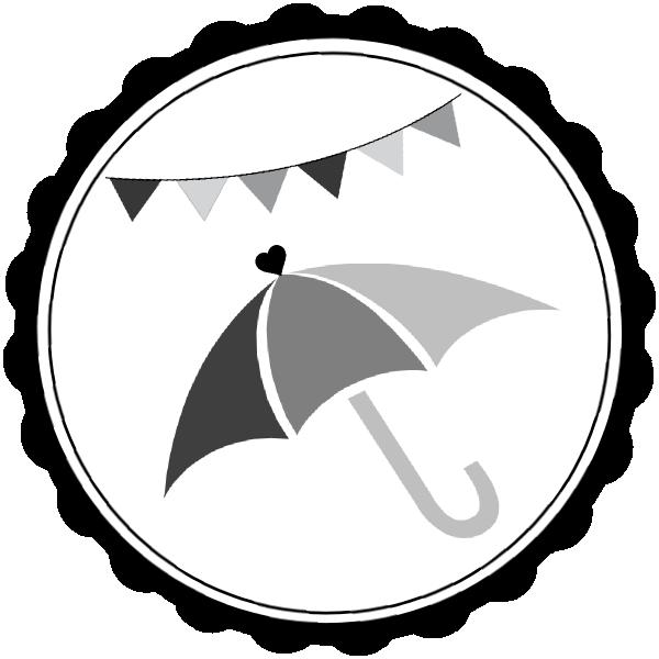 Clipart umbrella wedding shower. Bridal clip art image
