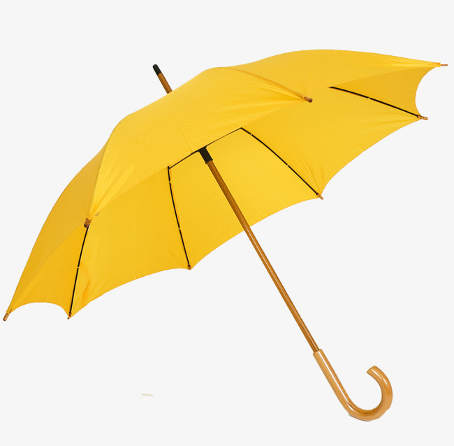 High grade all png. Clipart umbrella yellow umbrella