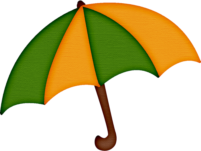 Treed amaat march png. Clipart umbrella yellow umbrella