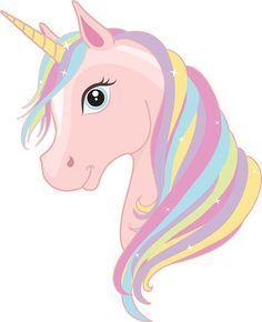 Clipart unicorn. Note to self sent