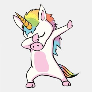 Funny jpg pinterest funnyclipartunicornjpg. Clipart unicorn