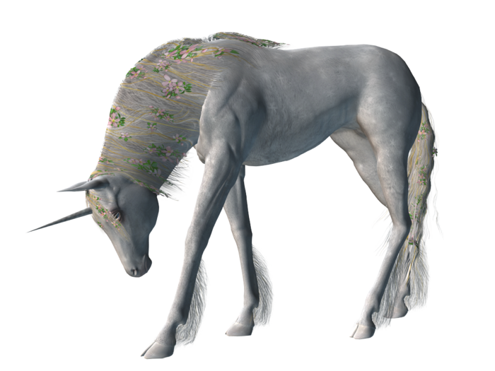 Clipart unicorn beautiful unicorn. Transparent gallery yopriceville high
