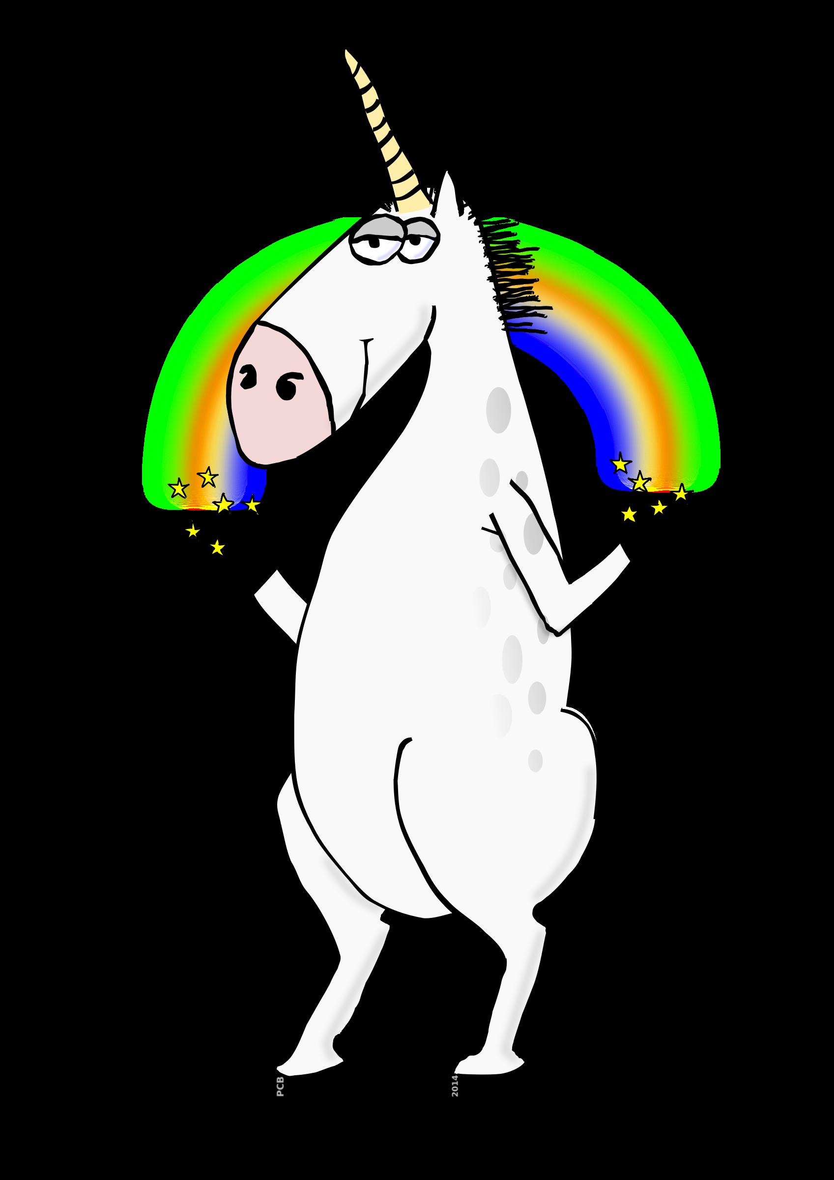 Clipart unicorn beautiful unicorn. Utopic icons png free
