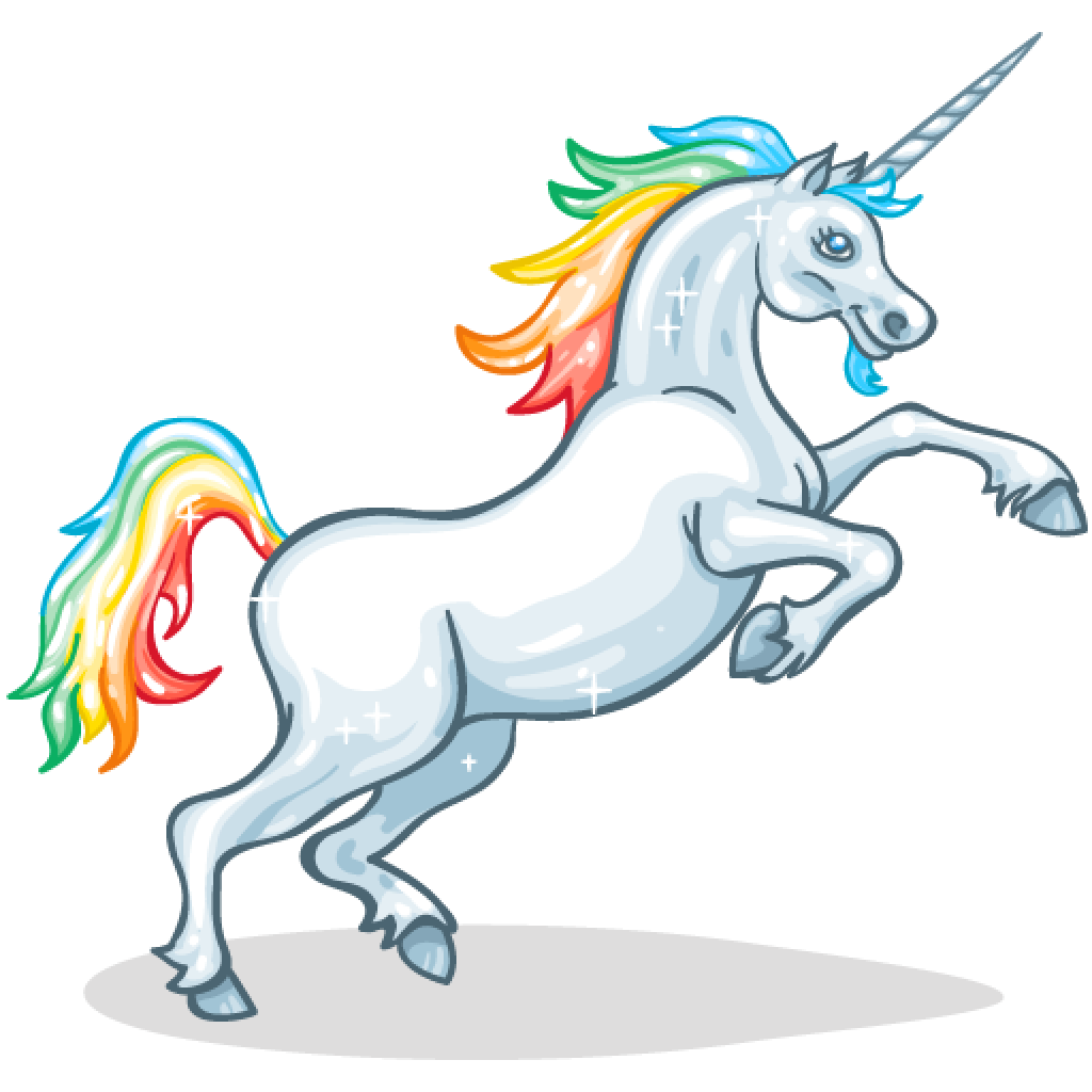 Clipart unicorn candy. Charlie here is kinda