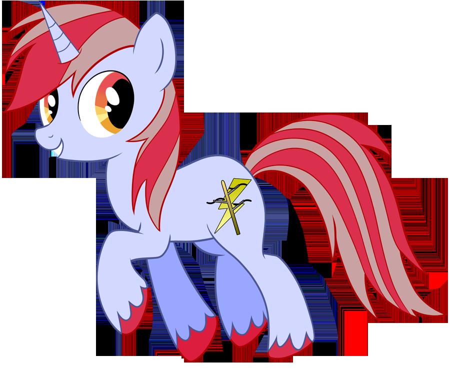 Clipart unicorn eyelash. Horse organ tail clip