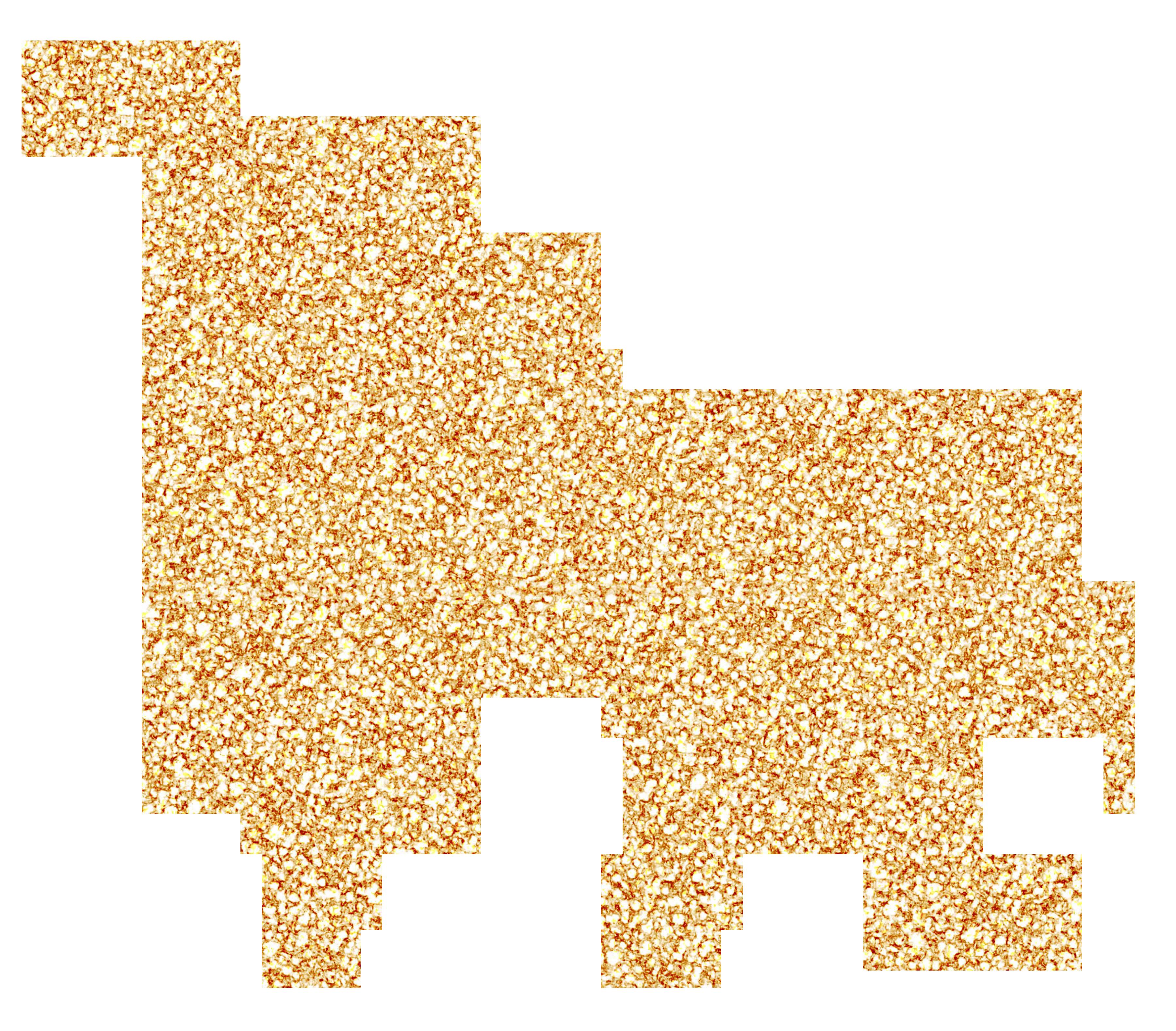 Clipart unicorn eyelash. Free silhouette png scrapbook