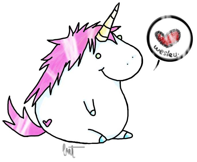 Clipart unicorn file. Png mart