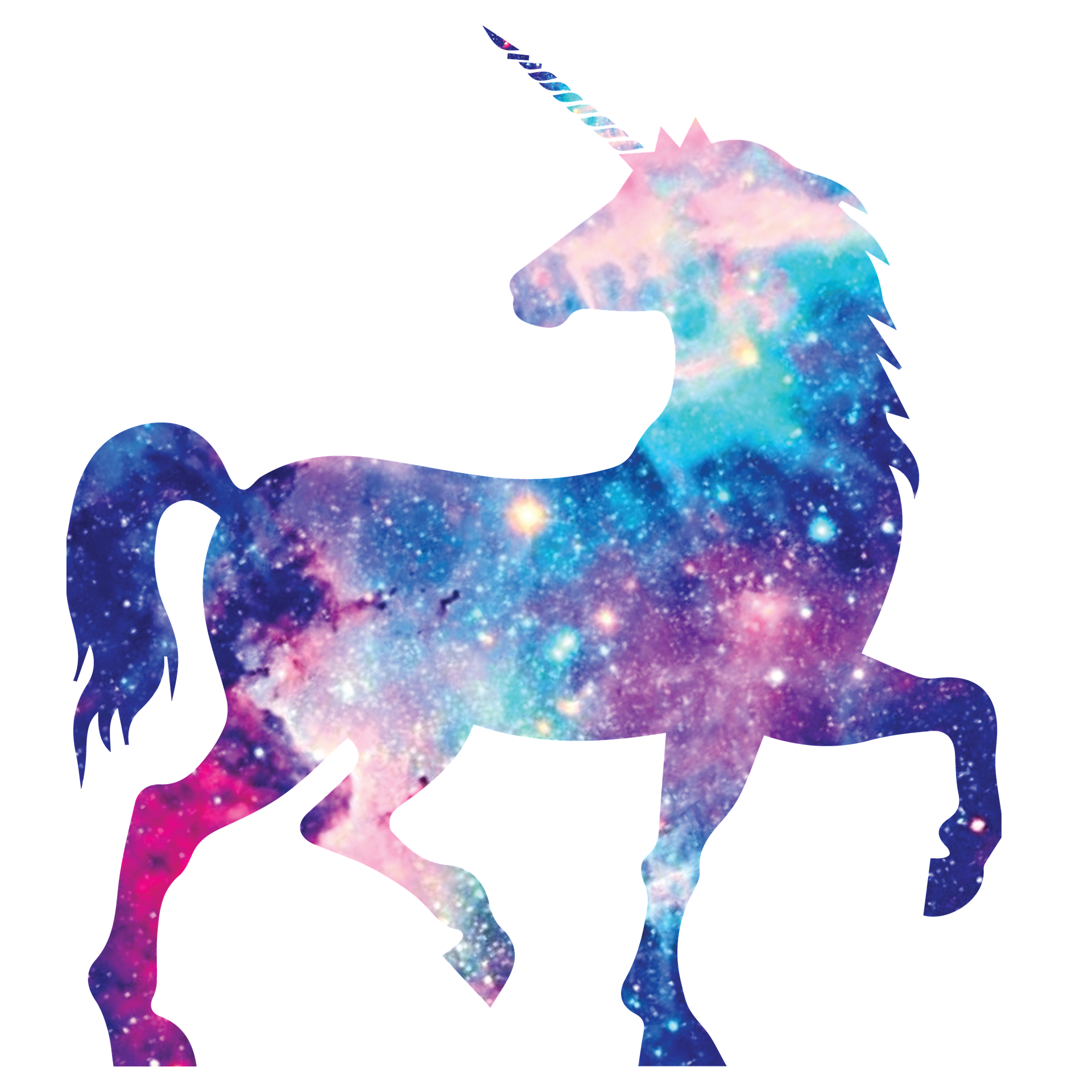 Clipart unicorn flying. How to use the