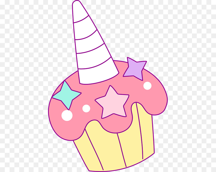 Drawing png download free. Clipart unicorn food