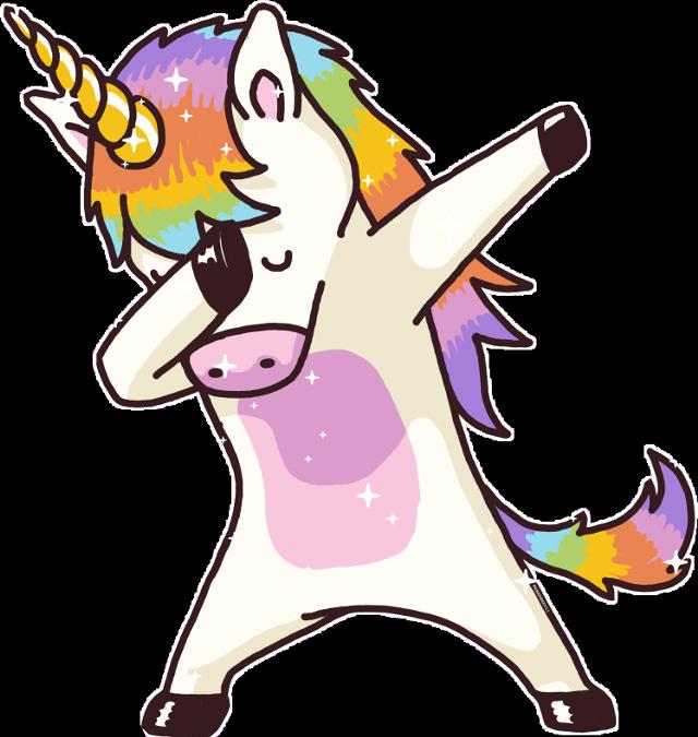 Queen clipart outrageous. Unicorn tumblr unicornio unicornland