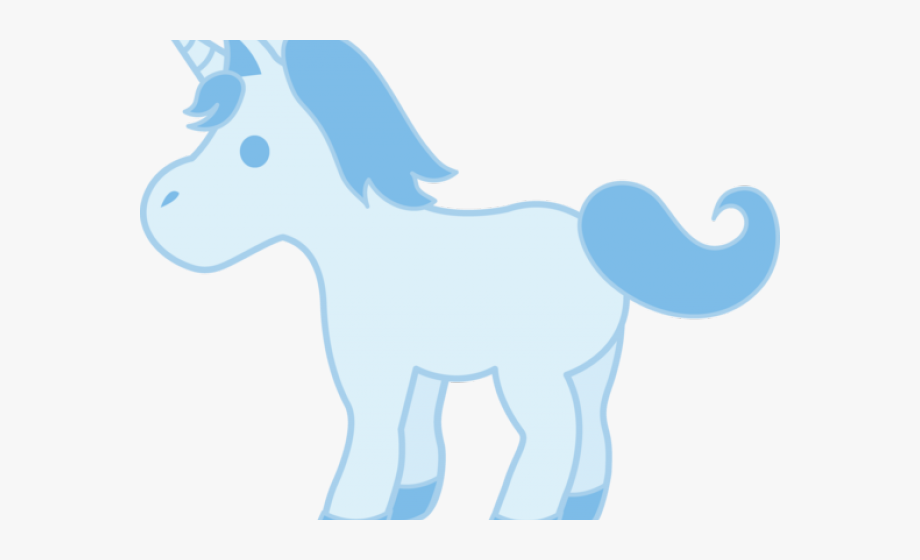 Clipart unicorn light blue. Llama baby horse free