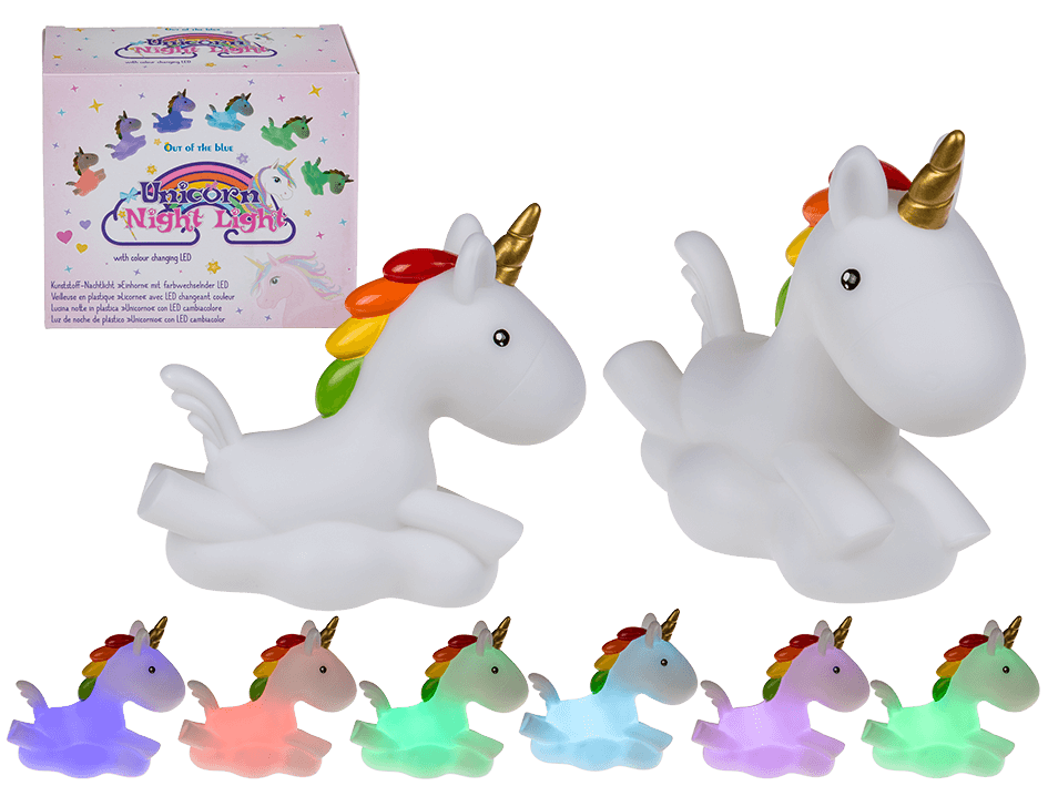 Clipart unicorn light blue. Plastic night with colour