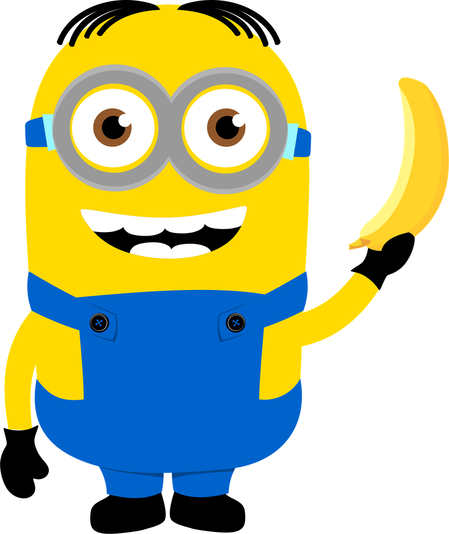 Valentine clipart minions. Despicable me and the