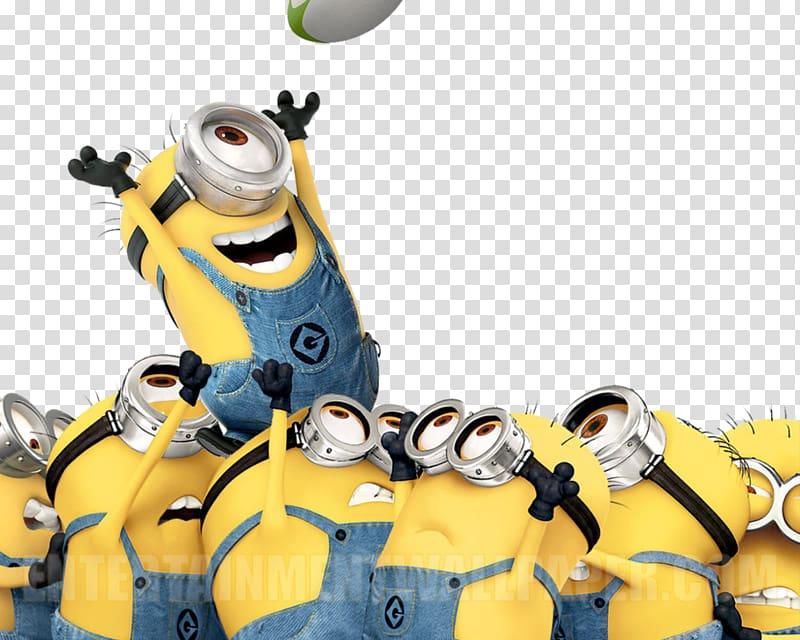 Illustration despicable me minion. Minions clipart teamwork