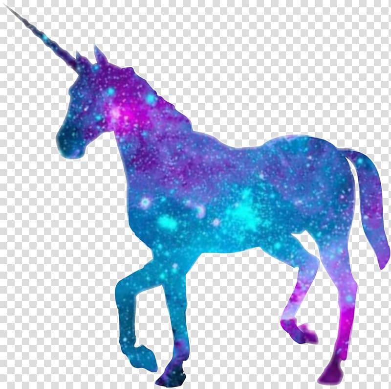 Horn desktop transparent background. Clipart unicorn mythical beast