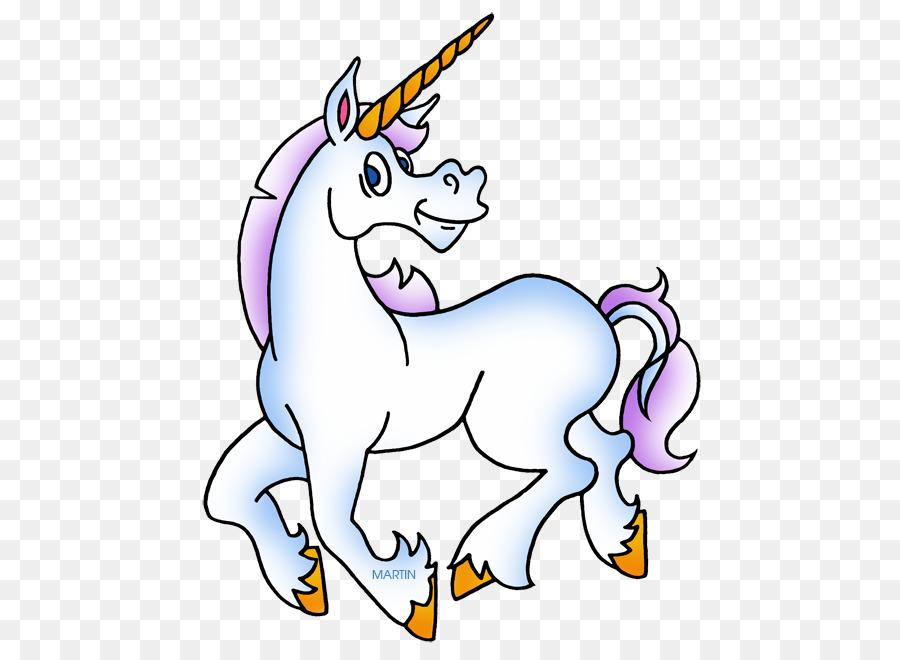 Clipart unicorn mythical beast. Graphics art