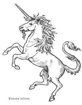 Clipart unicorn mythical creature. Myth masque l e