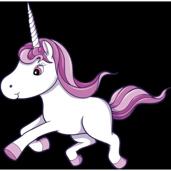 Clipart unicorn mythology. Afficher l image d