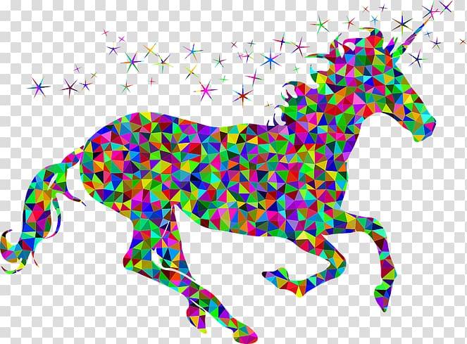 Legendary creature transparent . Clipart unicorn mythology
