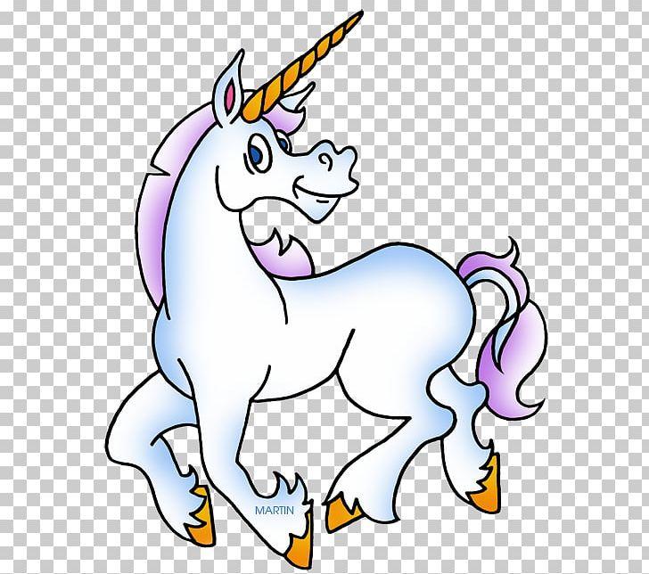 Clipart unicorn mythology. Legendary creature png animal