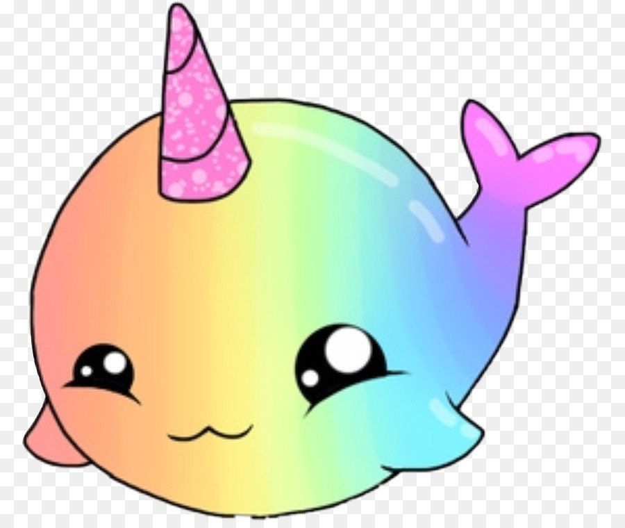 Hello kitty drawing . Clipart unicorn narwhal