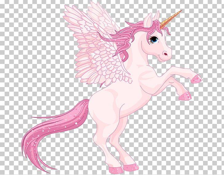 Clipart unicorn pegasus. Mount helicon png art