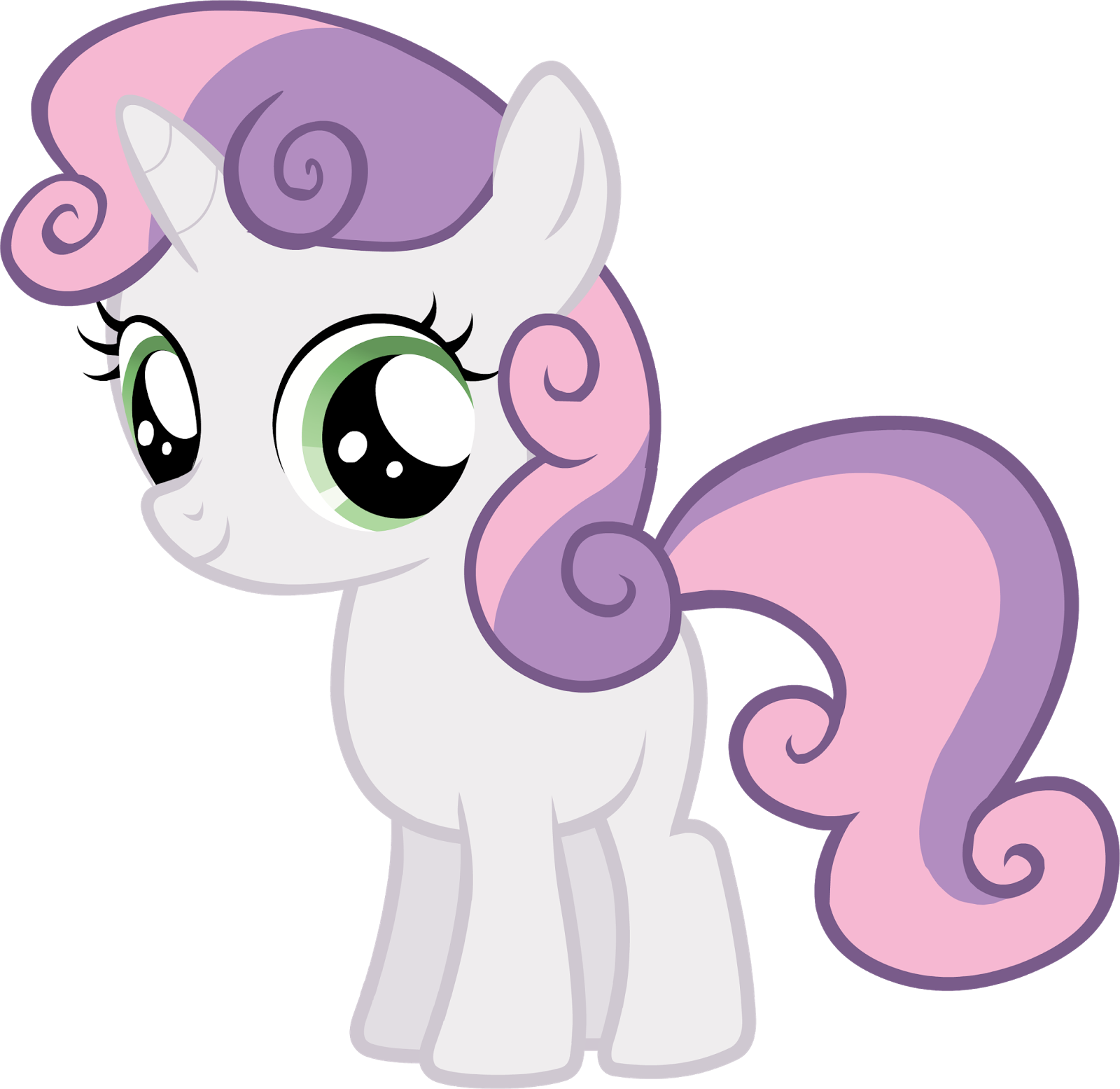 My little buscar con. Clipart unicorn pony