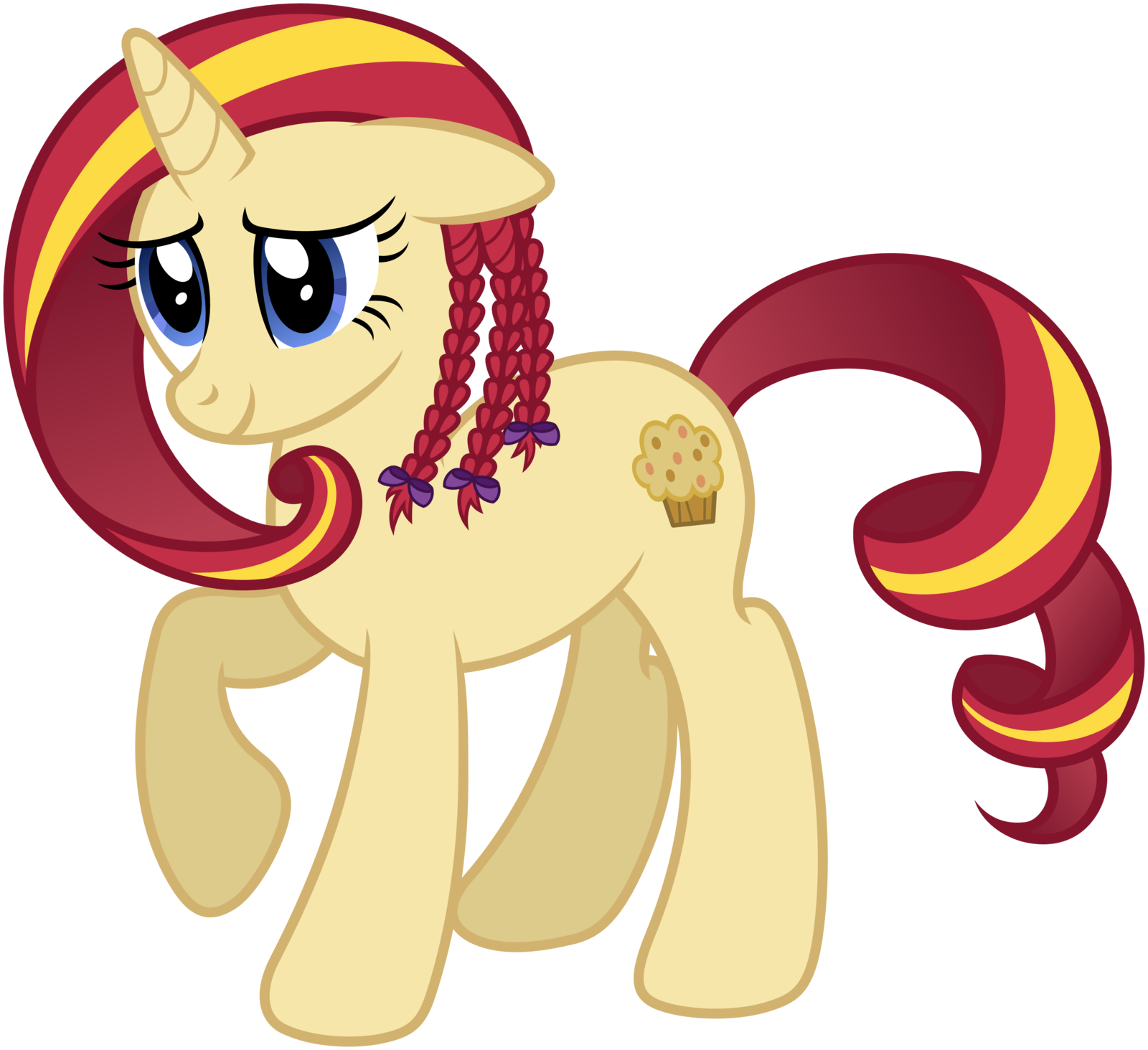 Aquia oc by stabzor. Clipart unicorn pony
