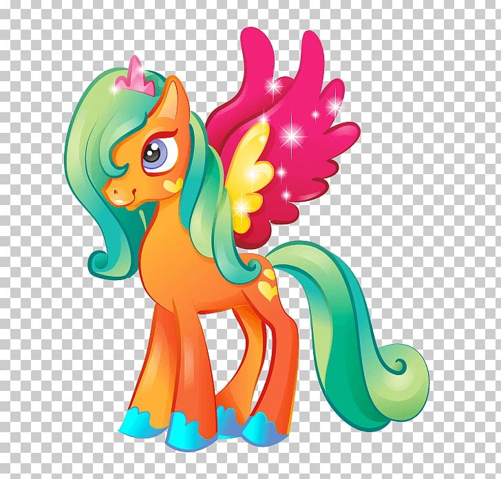 Clipart unicorn pony. Sticker horse png animal