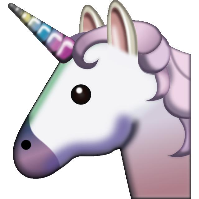 Download icon island ai. Emoji clipart unicorn