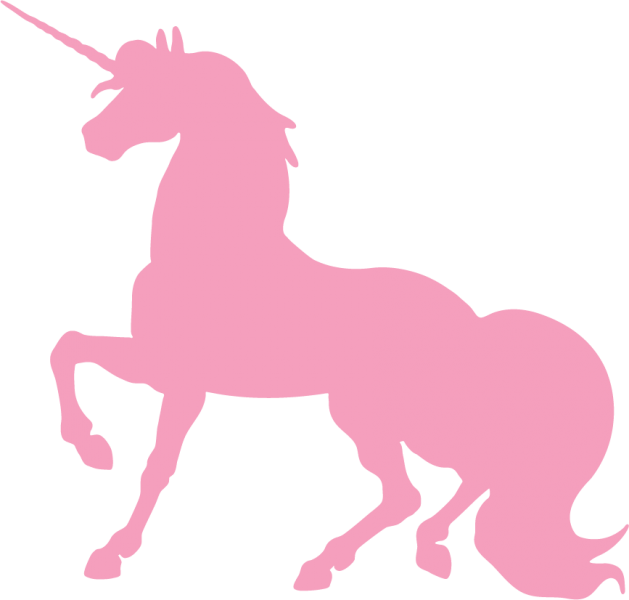 collection of high. Clipart unicorn simple