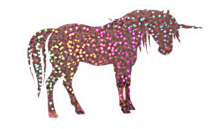 Pony online shopping iron. Clipart unicorn sparkle