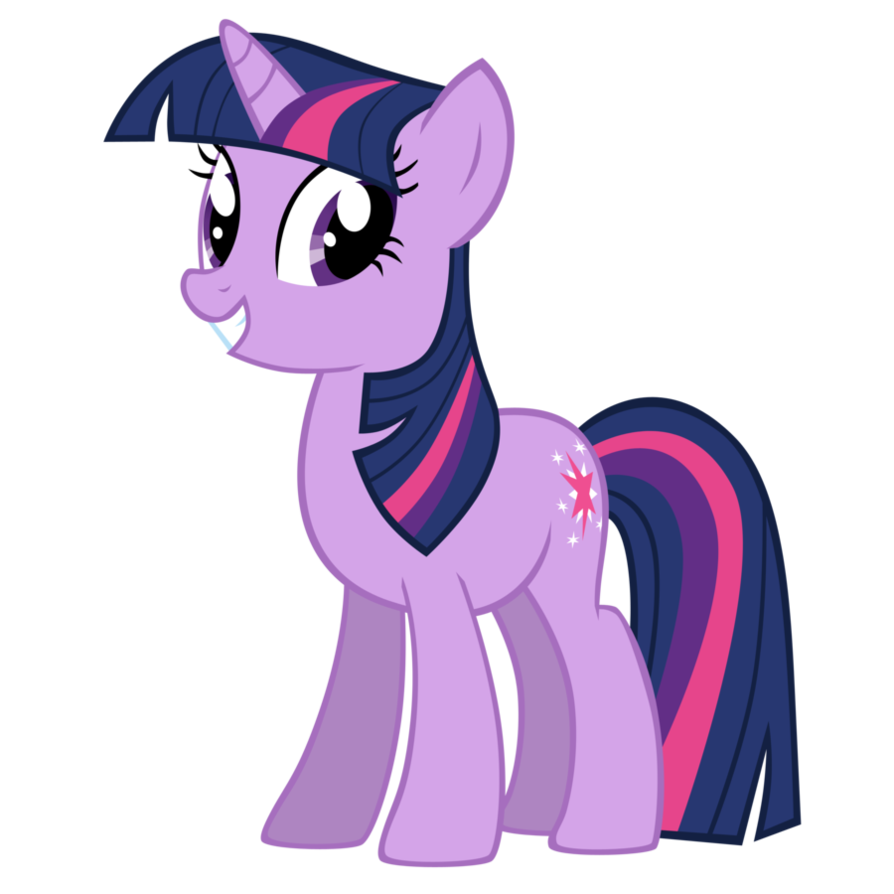 Clipart unicorn sparkle. Twilight vsdebating wiki fandom