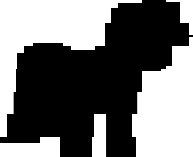 Clipart zebra shadow. Resultado de imagen para
