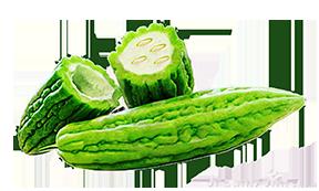 Vegetables clipart ampalaya. Health benefits