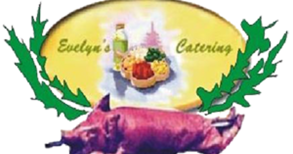 Our menu evelyn s. Clipart vegetables ampalaya